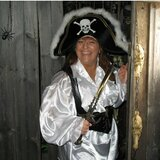 Tanisha from Blue Springs | Woman | 50 years old | Scorpio