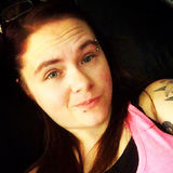Peaches from Burnsville | Woman | 27 years old | Virgo