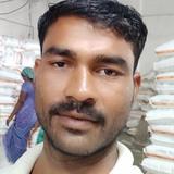 Giban from Hyderabad   Man   28 years old   Sagittarius