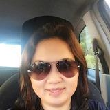 Tracy from Eaton | Woman | 42 years old | Gemini