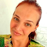 Tsaruchaluci04 from Mecca | Woman | 34 years old | Pisces