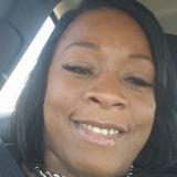 Browneyes from Orange | Woman | 41 years old | Leo