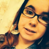 Sammy from Billerica | Woman | 25 years old | Libra
