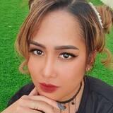 Washl4D from Panama City | Woman | 36 years old | Aquarius