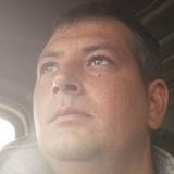 John from Leeds   Man   33 years old   Libra