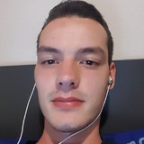 Beubeu from Grenoble | Man | 23 years old | Libra