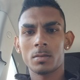 Mickey from Queens Village | Man | 26 years old | Sagittarius