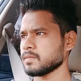 Zeeshan from Riyadh   Man   25 years old   Cancer