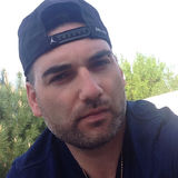 Moreira from Paris | Man | 38 years old | Sagittarius