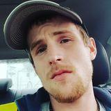 Danferg from Dartmouth | Man | 25 years old | Taurus