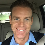 Fitforlife from Roanoke | Man | 51 years old | Scorpio