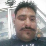 indian muslim in Indiana #4