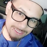 Victor from Los Angeles | Man | 31 years old | Cancer