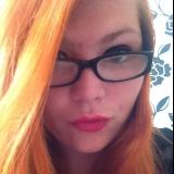 Jessie from Gosport | Woman | 25 years old | Sagittarius