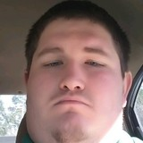 Bobbyhill from Panama City | Man | 31 years old | Libra