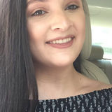 Molly from Fort Myers | Woman | 21 years old | Aquarius