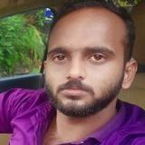 Saneesh from Kottayam | Man | 28 years old | Gemini