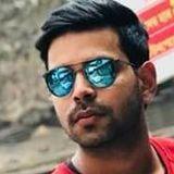 Pintu from Danapur | Man | 24 years old | Aquarius