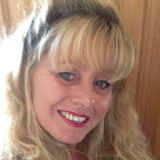 Helen from Colchester   Woman   52 years old   Virgo