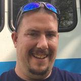 Reaperone from Niagara Falls   Man   33 years old   Scorpio