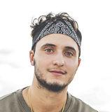 Evan from North Bay Village | Man | 27 years old | Libra