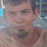Mike from Morgantown | Man | 26 years old | Pisces