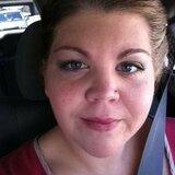 Ivelisse from Mancelona   Woman   26 years old   Sagittarius