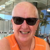 Tvlwombat from Townsville | Man | 56 years old | Pisces