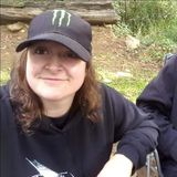 Tina from Lakewood | Woman | 30 years old | Taurus