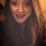 Shona from Huddersfield | Woman | 25 years old | Virgo