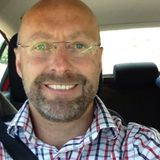Popey from Ilminster | Man | 51 years old | Gemini