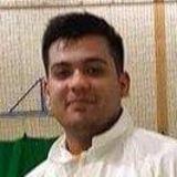 Khan from Blackburn   Man   23 years old   Scorpio