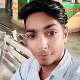 Varun from Jind   Man   23 years old   Libra