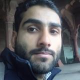 Tanuj from Lansdowne | Man | 25 years old | Gemini