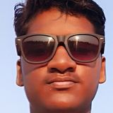 Nikhil from Wardha | Man | 21 years old | Virgo