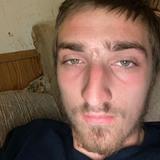 Kkkk from Wallback | Man | 19 years old | Leo