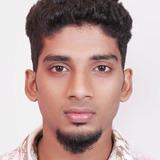 Vichu from Guruvayur | Man | 25 years old | Aries