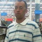 Montzman from Montz | Man | 43 years old | Aquarius