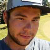 Cory from Boise | Man | 23 years old | Leo