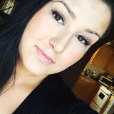 Nativebeauty from Sault Ste. Marie | Woman | 29 years old | Gemini