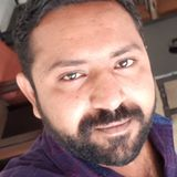 Maulikpatel from Vejalpur | Man | 29 years old | Pisces