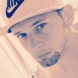 Georgeboii from Strood | Man | 24 years old | Aquarius