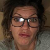 Shawnaleblanhd from Courtenay | Woman | 45 years old | Aquarius