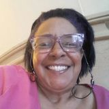Neisy from Providence | Woman | 60 years old | Virgo
