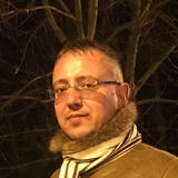 Sorin from Grays | Man | 44 years old | Sagittarius