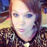 Elvia from Rapid City | Woman | 24 years old | Sagittarius