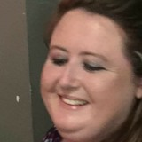 Suzie from Perth | Woman | 35 years old | Scorpio