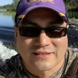 Swen from Yellowknife | Man | 45 years old | Aries