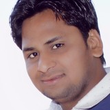 Rahulpanchal