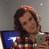 Katy from Eau Claire   Woman   32 years old   Scorpio